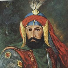 Osmanlı Padişahları İçki İçer miydi?