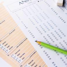 TOEFL ve IELTS Sınavları Arasındaki Farklar
