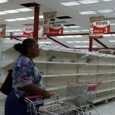 Venezuela, Dünyanın En Büyük Petrol Rezervlerine Sahip Olmasına Rağmen Nasıl Bu Hale Geldi?