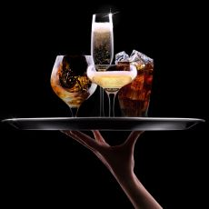 BBC Belgeseli The Truth About Alcohol'den Alkol Hakkındaki Klişelere Dair Ufuk Açıcı Deneyler