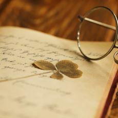 Sevilen Şiirlerin En Vurucu Cümleleri