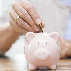 1 Ocak 2017'de Hayata Geçecek Olan Zorunlu Bireysel Emeklilik Sistemi'ne Dair Merak Edilenler