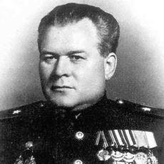 28 Günde 7000 Kişiyi Bizzat İnfaz Eden, Stalin'in Celladı: Vasily Blokhin