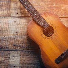 Akustik Gitar Seçimiyle Ortamların Tozunu Attırmak İsteyenlerin Dikkate Alması Gereken Tavsiyeler