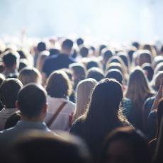 Grup İçi Sosyal Normların Oluşumunu İnceleyen Araştırma: Otokinetik Etki Deneyi