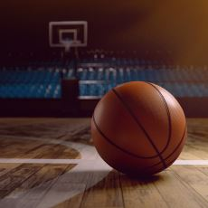 Basketbol Delisi Birinin Hikaye Gibi Okuyacağınız Amatör Sporculuk Kariyeri