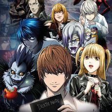 Death Note, Çok Zeki Karakterleri İnandırıcı Bir Şekilde İşlemeyi Nasıl Başardı?
