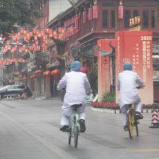 Çin'de Yaşayan Birinden: Çin'in COVID-19 Salgınındaki Başarısının Sırrı Nedir?