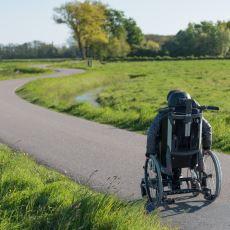 Engelli Bireylerin Tüm Hikayesini Kavramanızı Sağlayacak Güzel Bir Tarihsel Özet