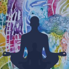 10 Gün Boyunca Hiç Konuşulmayan 2500 Yıllık Hint Meditasyonu: Vipassana