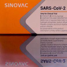 Çin Aşısı CoronaVac'ın Brezilya ve Endonezya'daki Düşündürücü Koruma Oranları