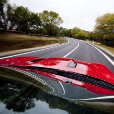 Virajlarda Arabanın İçinde Neden Hafif Bir Soğuk Hava Esintisi Oluşur?