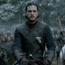 Game Of Thrones'un Heyecan Dolu 6. Sezon 9. Bölümünün İncelemesi