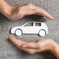 Arabanızın Ömrünü Epeyce Uzatacak Akıl Dolu Yöntemler