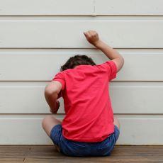 Dayak Yeme Konusunda Nirvanaya Ulaşan Bir Çocuğun Kahkahalarla Okuyacağınız Hikayesi