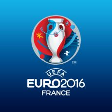 EURO 2016 Öncesi Grup ve Takım İncelemeleri
