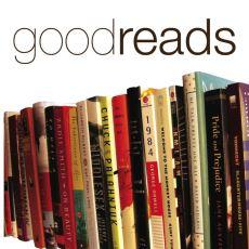 """""""Kitapların IMDb'si"""" Goodreads Tam Olarak Ne İşe Yarıyor, Bize Kattıkları Neler?"""