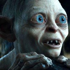Eşya Hukuku veya Medeni Hukuka Giriş Sınavlarında Sorulabilecek Bir The Lord of the Rings Sorusu