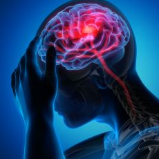 Hafızadan Önce Ahlaki Prensiplerin Kaybolduğu Hastalık: Frontotemporal Demans