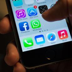 WhatsApp'ın Gelir Kaynağı Nedir?
