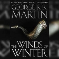 Bir Türlü Çıkmayan The Winds of Winter Öncesi, Karakterlerin İçine Düştüğü Son Durumlar