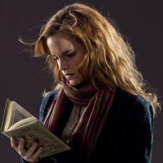 Çok Fazla Kitap Okumanın İnsan Hayatına Sağladığı Mükemmel Faydaları