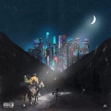 """Old Town Road ile Listeleri Darmadağın Eden Lil Nas X'in """"7"""" İsimli Albümünün İncelemesi"""