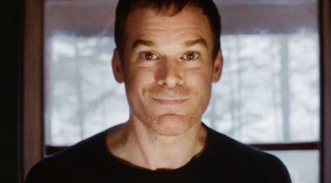 8 Yıl Sonra Geri Dönecek Olan Dexter'ın Heyecanlandıran 9. Sezon Fragmanı