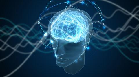 Değişmez Sanılan Pek Çok Düşünceye Darbe Vurabilecek Güçteki Kuantum Fiziği Felsefesi