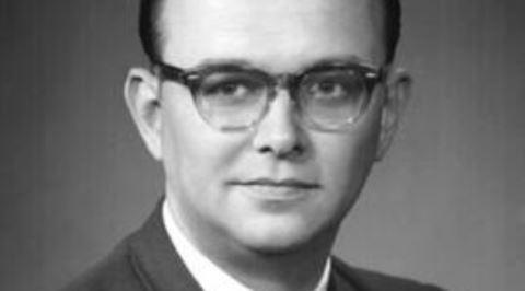 Bilim Alanında Çığır Açan Başarısının Aksine Korkunç Bir Hayatı Olan Fizikçi: Hugh Everett