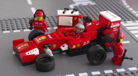 Formula 1 Yeni Sezon Başlarken Takımlar ve Pilotların Ön Değerlendirmesi