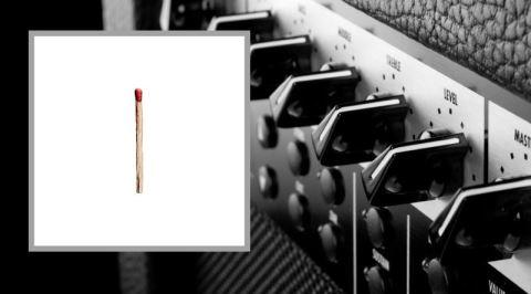 Rammstein'ın Çok Uzun Süredir Beklenen Yeni Stüdyo Albümünün İncelemesi