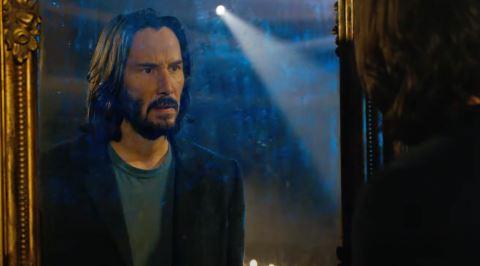 The Matrix: Resurrections Fragmanında Gözden Kaçan Bazı Kritik Detaylar