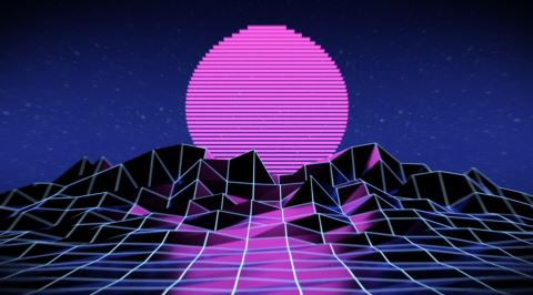 Hiç Yaşamadığımız Şeylere Nostalji Hissettiren Bir Müzik Akımı: Vaporwave