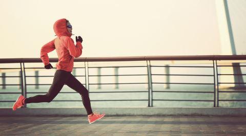 Sağlıklı Beslenme Konusunda Tek Eksiği Motivasyon Olanları Harekete Geçirecek Bir Yazı