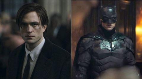 Yeni Batman Filmi, Daha Önce Anlatılmayan Hangi Noktalara Odaklanacak?