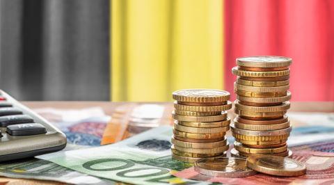Almanya'da Devlet Memuru Maaşları Ne Kadar?
