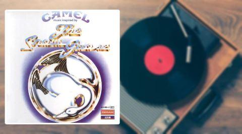 Sadece Müzikle Bile Bir Hikaye Anlatılabileceğini Kanıtlayan Camel Albümü: The Snow Goose