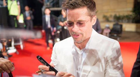 Brad Pitt, Hiçbir Zaman Alamadığı Oscar Ödülünü Nihayet Bu Sene Alır mı?
