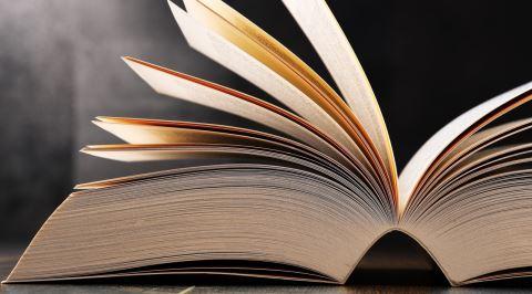 Notos Dergisinin Yaptığı Araştırmaya Göre En Önemli 100 Felsefe Metni