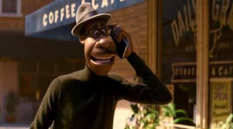 Pixar'ın Yeni Filmi Soul, Bizlere Nasıl Bir Hikaye Anlatacak?