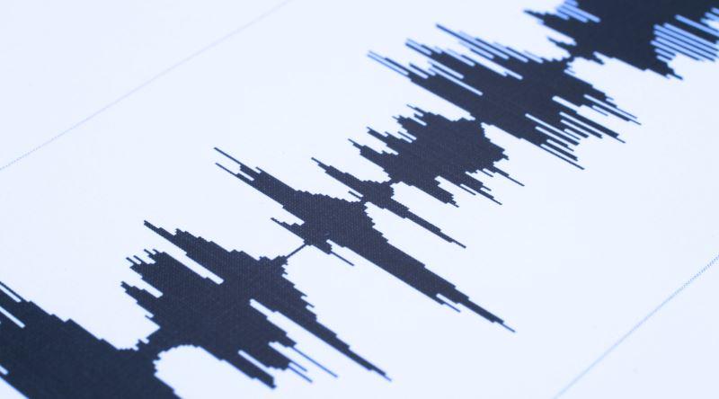 Beklenen Buyuk Istanbul Depremiyle Ilgili Her Sey Eksi Seyler