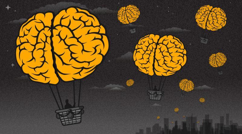 Beyin Göçü, Gerçekten de Bir Tür Vatan Hainliği midir? - Ekşi Şeyler