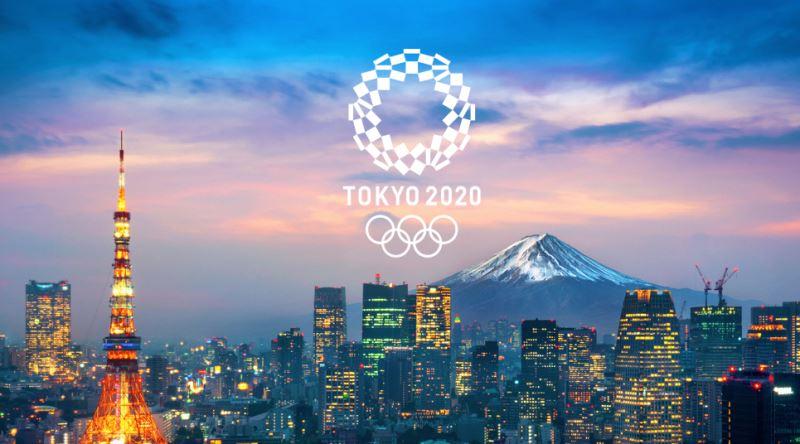 2020 Tokyo Olimpiyatları'nda Yarışacak Türk Sporculara Dair Bilinmesi  Gerekenler - Ekşi Şeyler
