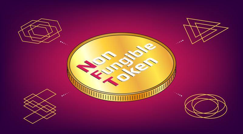 miért van szükségünk bitcoinre real crypto market cap
