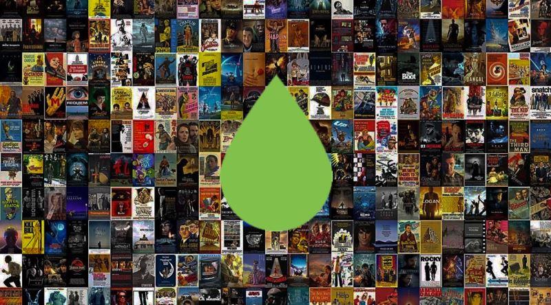 Ekşi Sözlük'te Film Tavsiye Başlıklarına En Çok Yazılan 250 Film: Ekşi Top 250