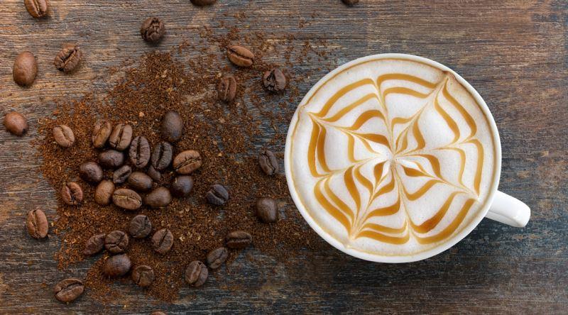 cappuccino ile ilgili görsel sonucu