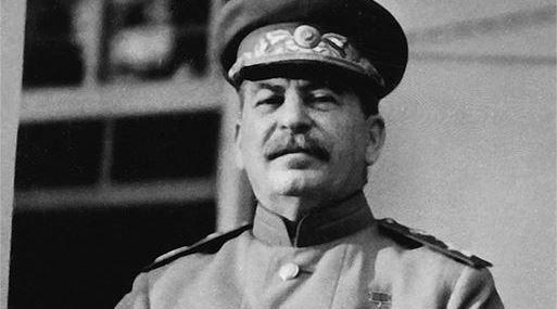Sovyet Diktatör Josef Stalin Hakkındaki Soru İşaretlerini Tek Tek ...
