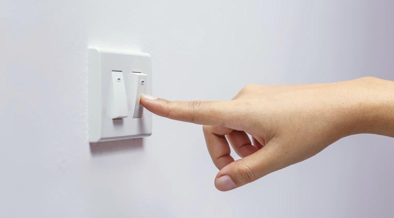 Elektrik Faturasını Düşürmenin Yolları