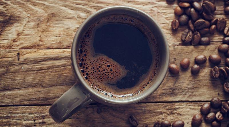 Doğru Tadı Arayan Kahve Severler İçin Faydalı Olacak Filtre Kahve Seçenekleri Rehberi